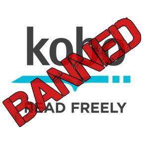 bannedkobo-read-freely